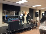 Celebration Entertainment Partying at winchester VA School