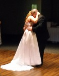 Celebration Entertainment Martinsburg WV Wedding Dj at the Holiday Inn