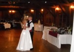 Celebration Entertainment Berkeley Springs DJ
