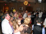 Martinsburg WV Dj, Celebration Entertainment